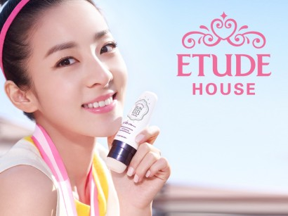 matches_web_cover_etude