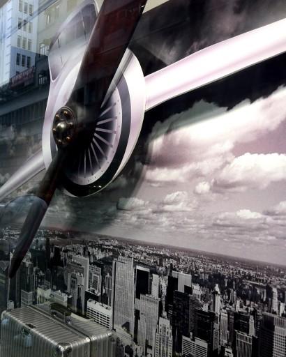 rimowa_flight_webedit_04.jpg