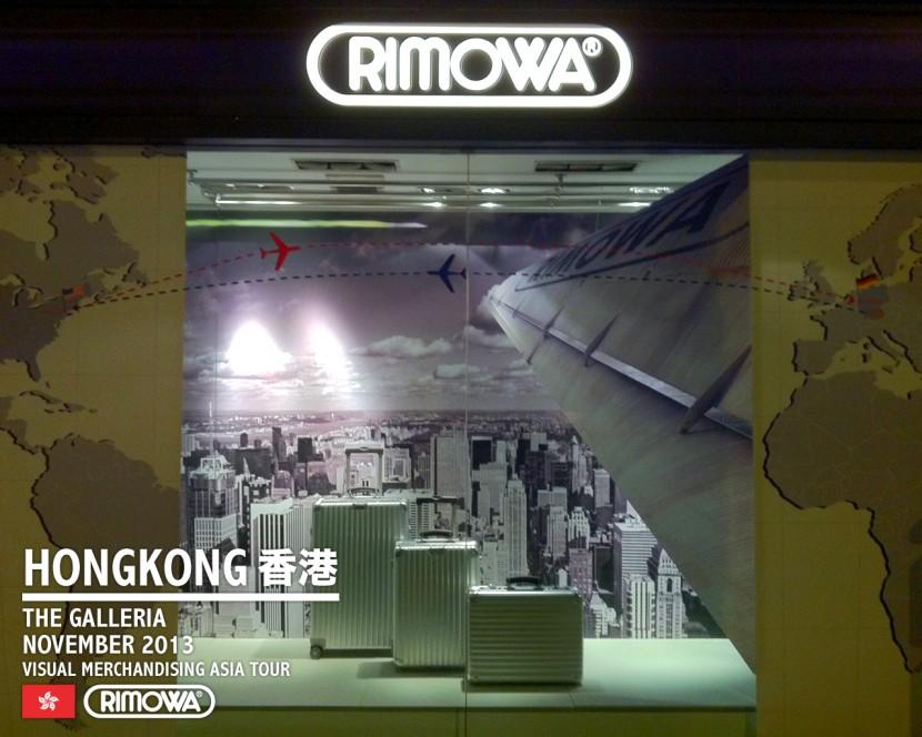 rimowa_flight_webedit_05.jpg