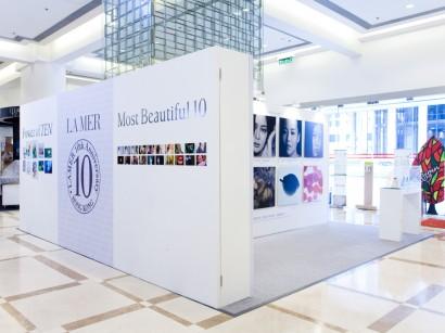 03La-Mer-10A-Macau-Display-Photos-900pxW-x-675pxH.jpg