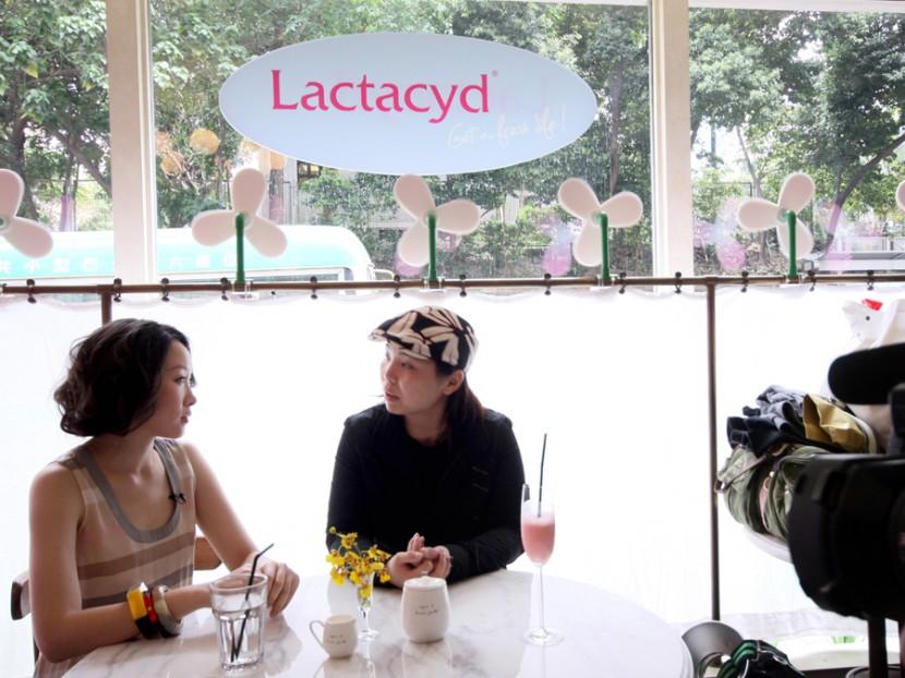 07Lactacyd-Display-Photos-900pxW-x-675pxH.jpg