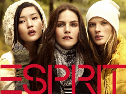 matches_web_cover_esprit