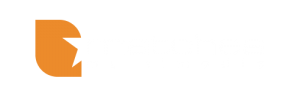 Matches Multimedia Ltd
