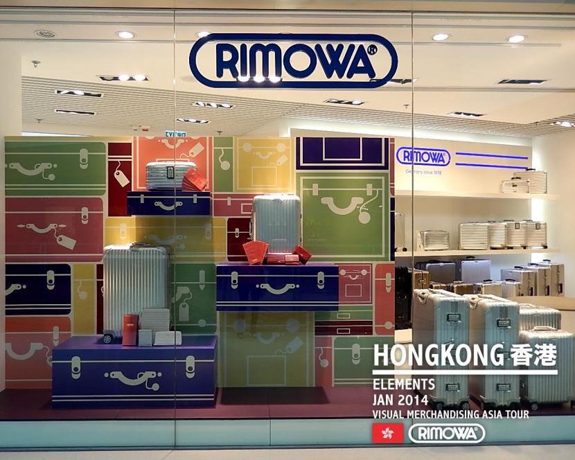 Rimowa_suitcase_webedit_06.jpg