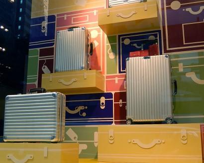 Rimowa_suitcase_webedit_12.jpg