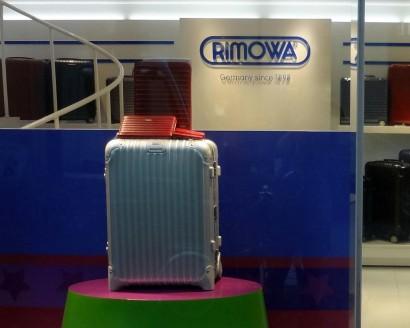 rimowa_circus_webedit_10.jpg